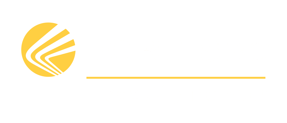 Fortis BC