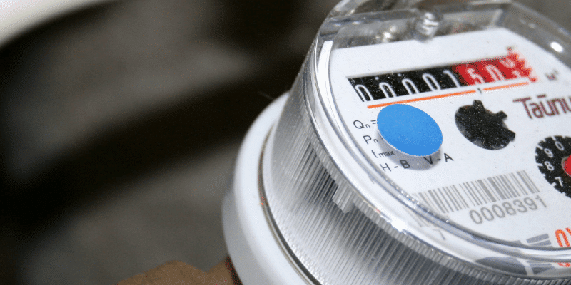 plumbing services in New Westminster BC