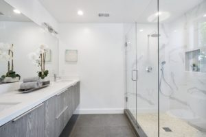 Plumbing Services In Burnaby BC