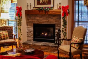 Prepare Your Home For Winter In Vancouver BC