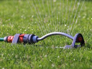 Summer Plumbing Tips in Burnaby CA