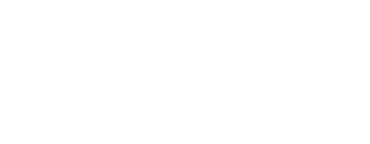 Plumbing Services in Vancouver BC