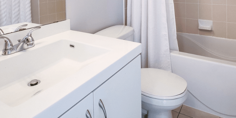 Plumbing Services In Richmond BC
