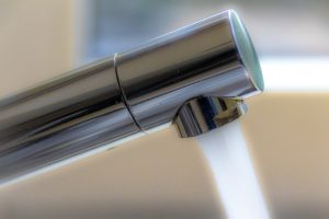 Water Pipes Services in New Westminster CA