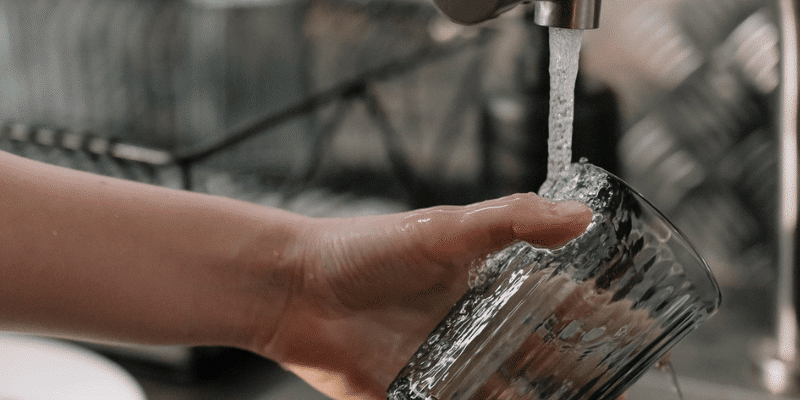 Plumbing Services In Burnaby, B.C.