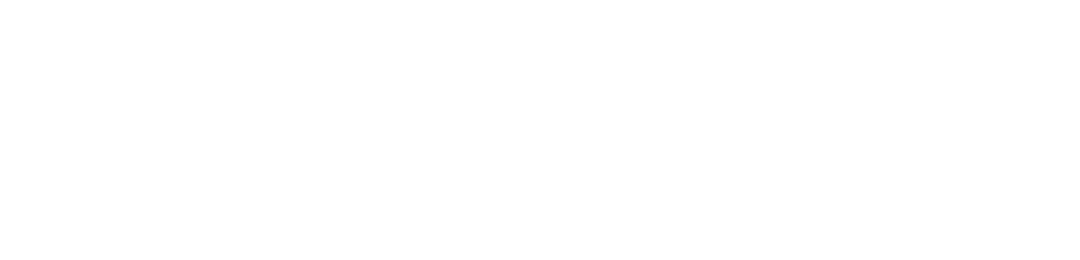 BC Water & Waste Association (BCWWA)