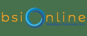 BSI Online