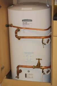 Local Heating Contractor In Coquitlam, B.C.